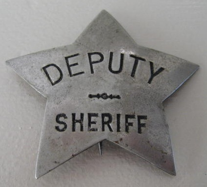 Sunset Ford St Louis >> ST. LOUIS COUNTY MO. DEPUTY SHERIFF'S